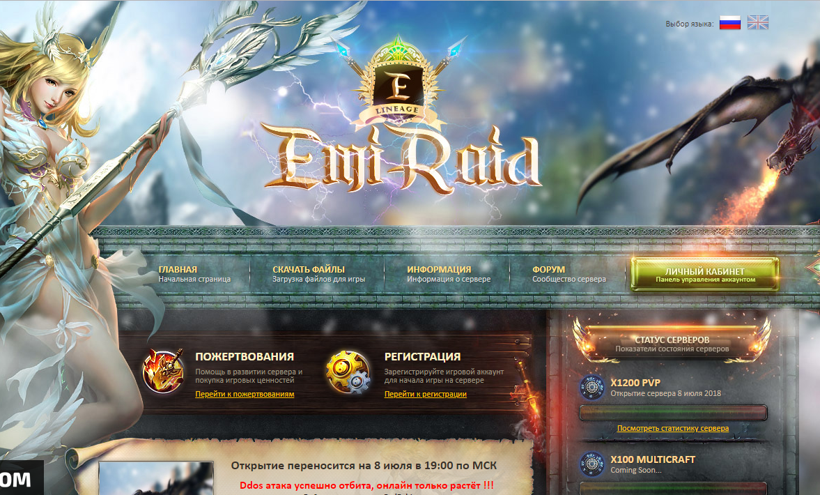 Emiraid.com