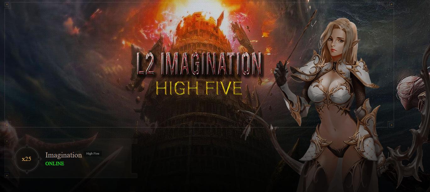 L2imagination.com