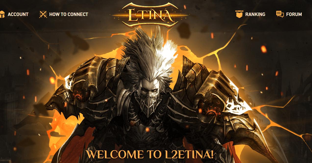 L2etina.com