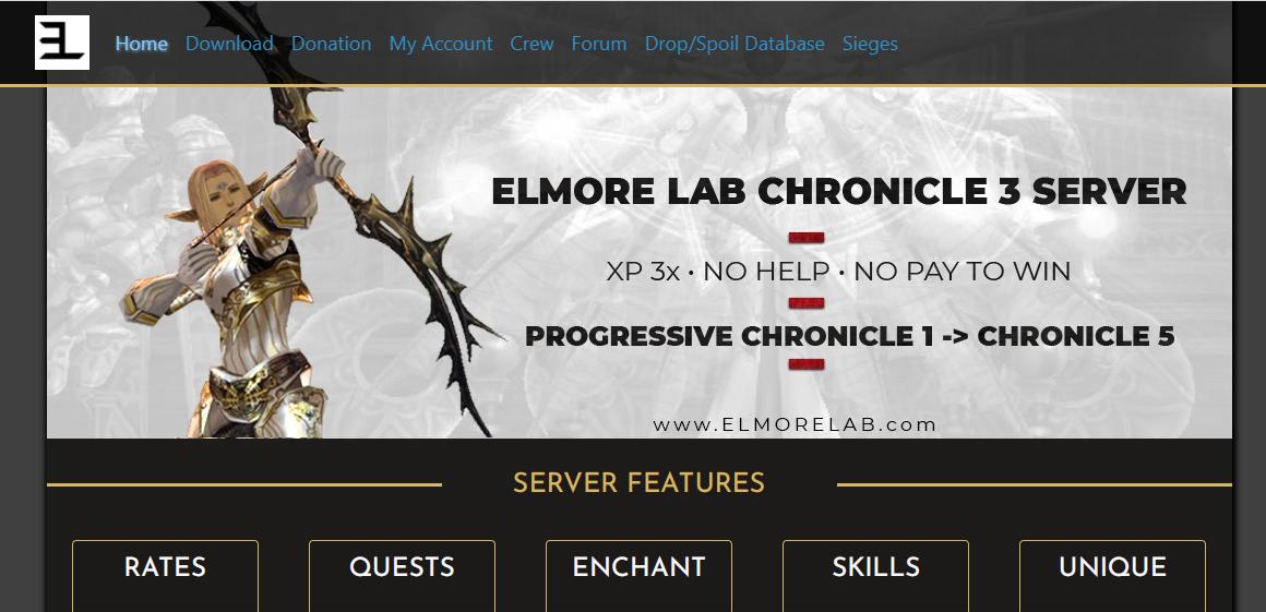 Elmorelab.com