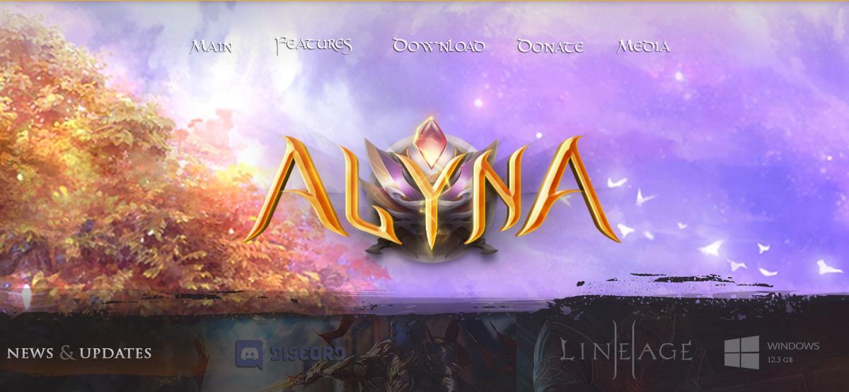 L2alyna.com