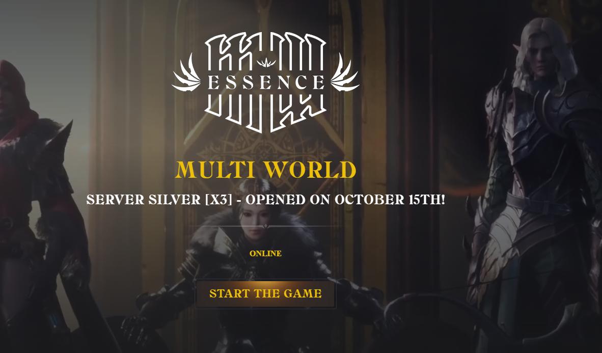 Mw-essence.com