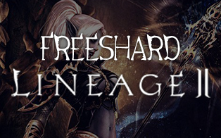 Lineage 2 Free